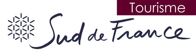 label-sud-de-france
